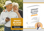 Smart Blood Sugar Review: Is The Diabetes Guide By Dr. Marlene Merritt  Worth It?