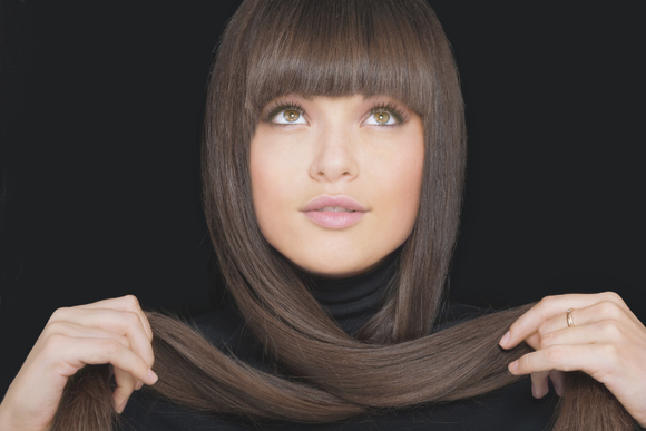 Do You Feel Itchy Under the Hair System? Here's What You Can Do.