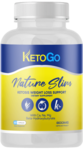 KetoGO Nature Slim - The Dietary Ketogenic Food Supplement For Better Results! By InShorts.Press