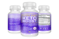 Ultra Fast Keto Boost Reviews: Legit UltraFast Keto Boost Australia, Canada, USA, NZ Truth Revealed by iExponet!!