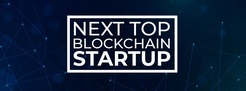 The Next Top Blockchain Startup Welcomes New Talent to  Grassroots Competition