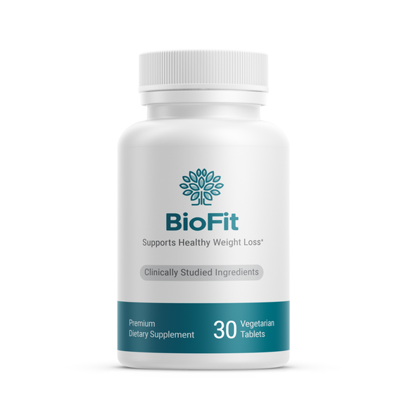 BioFit Reviews - Scam GoBioFit Probiotic Weight Loss Results or Real Customer Reviews?