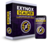 Exynox Scalper Review
