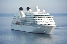 Cruise-Lines to Seek Volunteers for Mandatory Test Runs As Per CDC News Rules