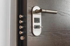 Locksmith Philly Offers the Best Door Lockout Services