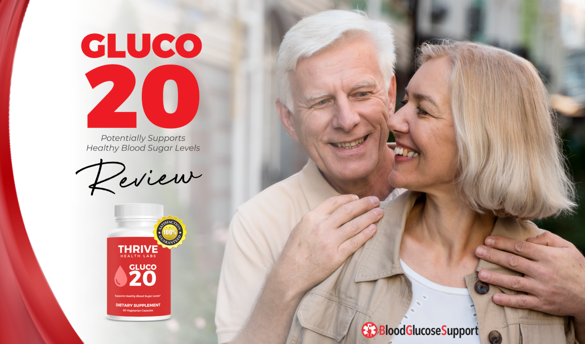 gluco20.png (1920×1129)
